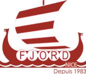 Fjord – le blog -